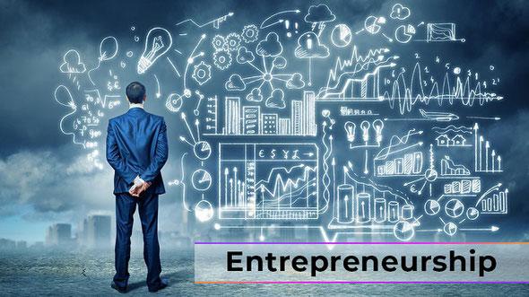 個人起業するメリット・デメリット