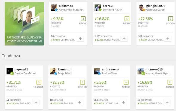 copytrading etoro popular investor