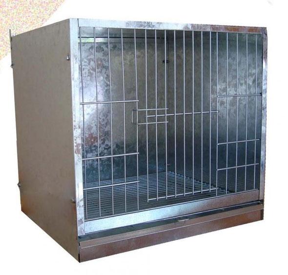 módulo palomas 60 cm. 070.100  69€ portes incluidos en península
