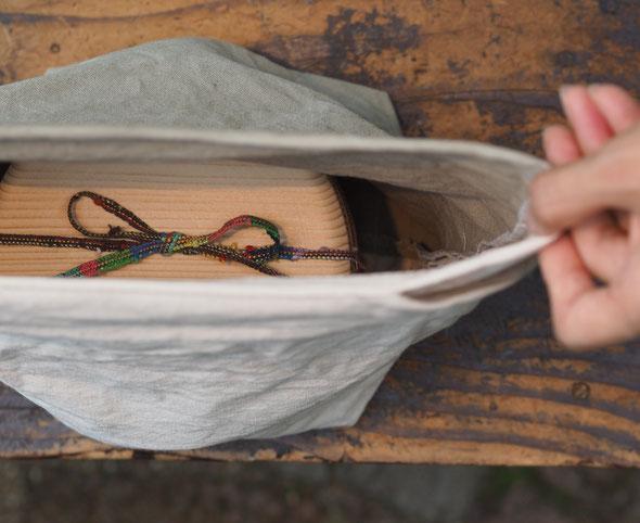 讃岐弁当箱