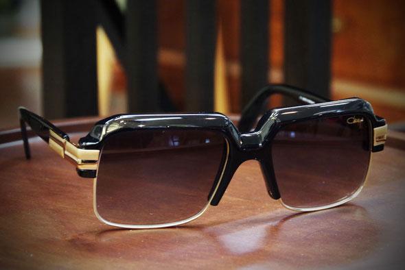 CAZAL670LEGENDS 福岡県北九州市正規取扱店メガネサロンW
