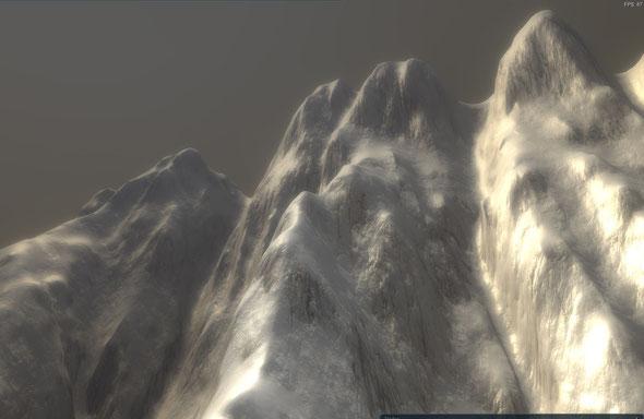 terrain-chunk-detail