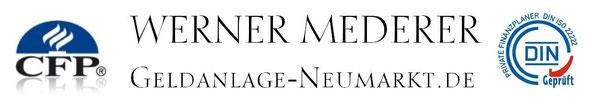 Logo Fondszentrum