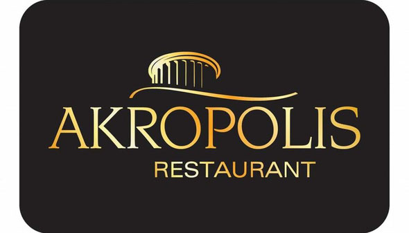 http://www.akropolis-darmstadt.com/