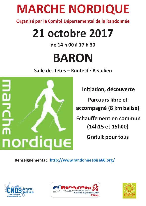 Départ  pour le club   à  13H 30 place de  la republique  à  Nogent sur oise .
