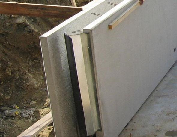 Faq kopfdesign ninjo betonpool for Pool aus stahl
