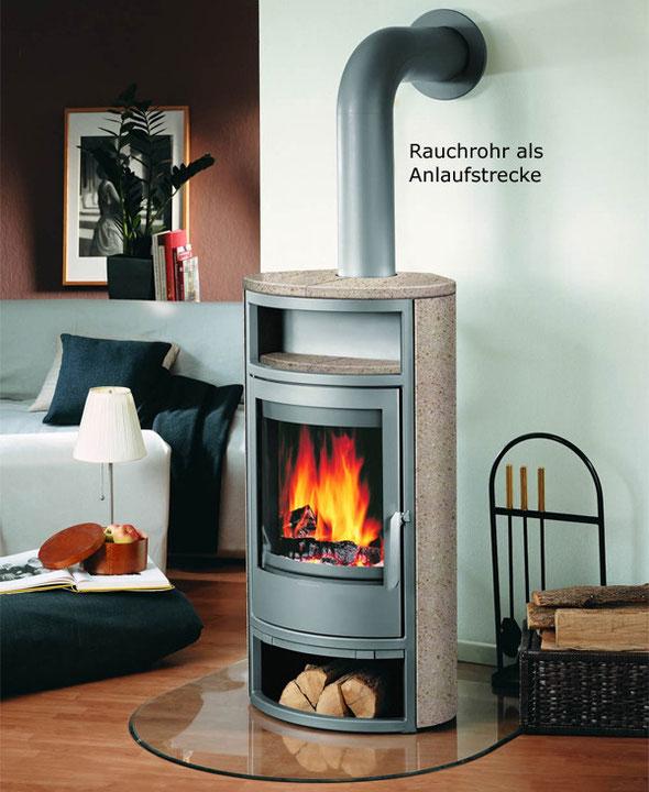 schornsteinanschluss oranier heiztechnik lexikon. Black Bedroom Furniture Sets. Home Design Ideas
