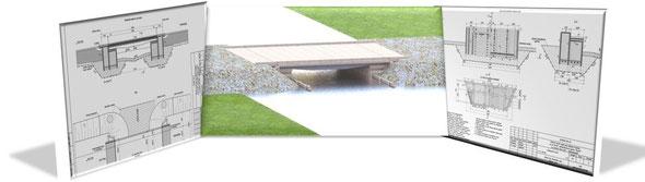 Проект - моста