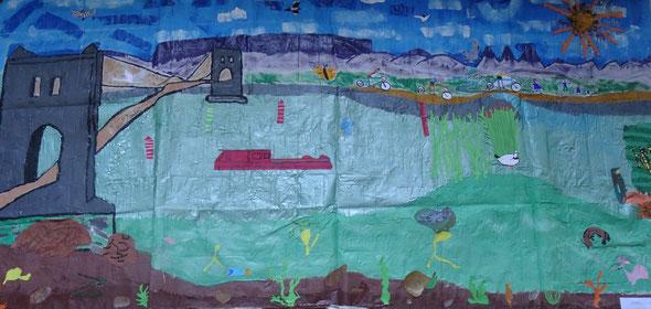 Ecole de Saint-Cierge-la-Serre (07)