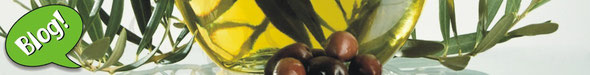 Benvenuto olio del Chianti! / Welcome oil of Chianti!