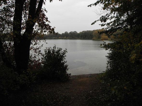 Der Allner See