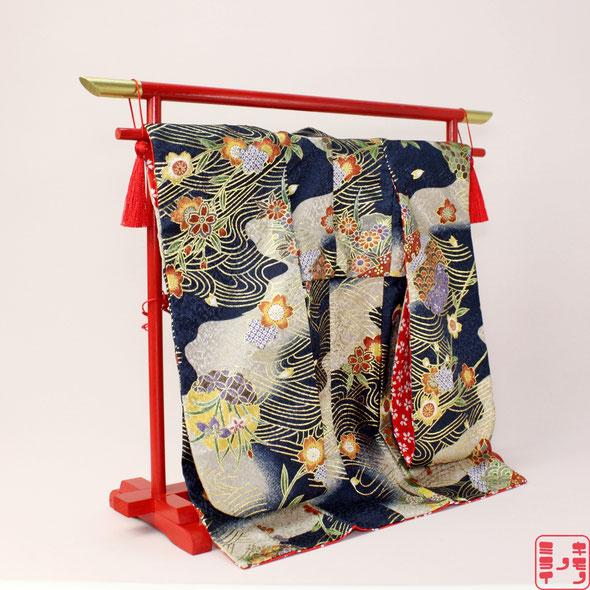 ブライス 着物,Blythe kimono,ネオブライス 和服