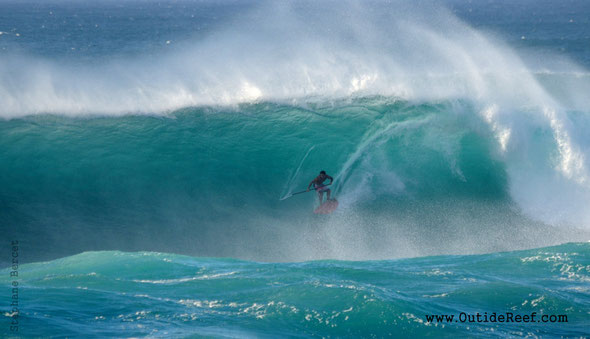 Peyo Lizarazu - Finaliste 2010, 2011, 2012 et 5éme en 2013  au Sunset Pro à Hawaii ! 2014/15/18... Free surfer