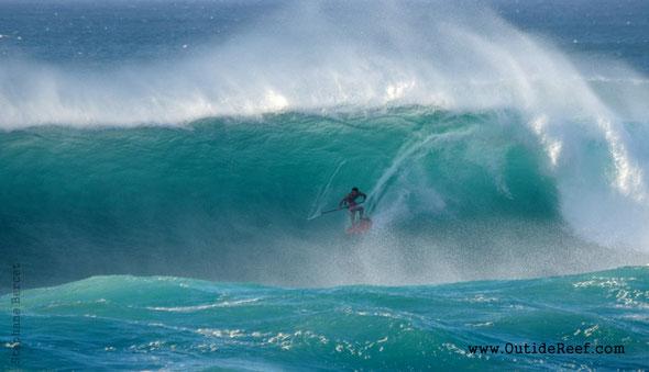 Peyo Lizarazu - Finaliste 2010, 2011, 2012 et 5éme en 2013  au Sunset Pro à Hawaii ! Aujourd'hui... Free surfer