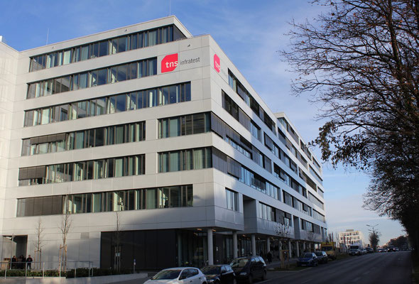 Ganzheitliche Qualität: Green Building mit Feng Shui | Quelle: Wagner & Partner