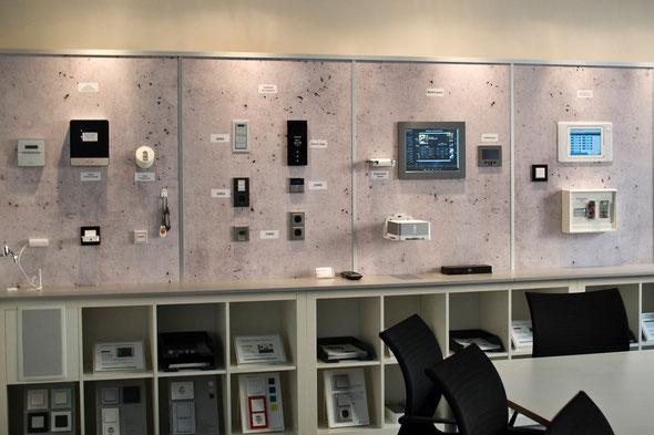 Den Mehrwert abstrakter Technik praktisch kennenlernen und erleben | Bild: Malte Stienen