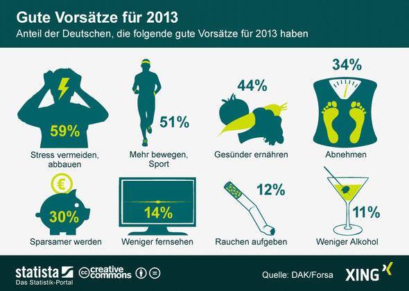 http://de.statista.com/themen/236/stress/infografik/781/gute-vorsaetze-fuer-das-neue-jahr/