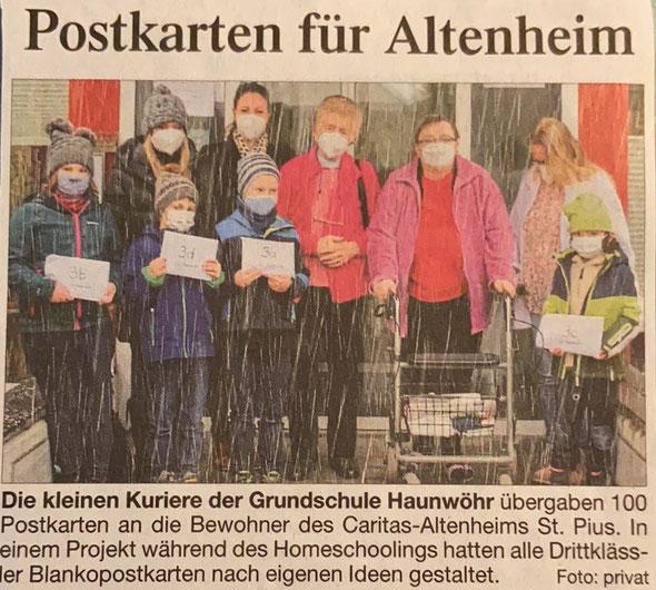 Mit freundlicher Genehmigung des DK Ingolstadt