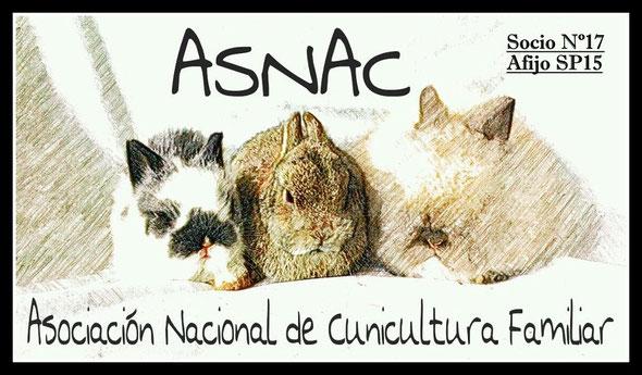 ASNAC