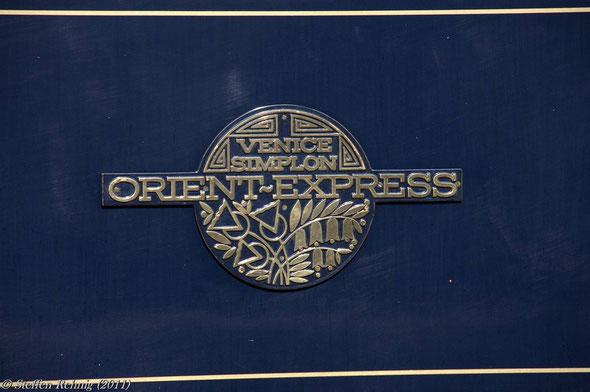 VSOE - Logo