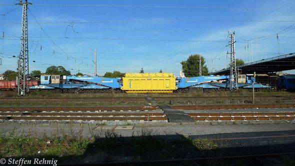 Felbermayr in Bamberg (29.9. 2014)
