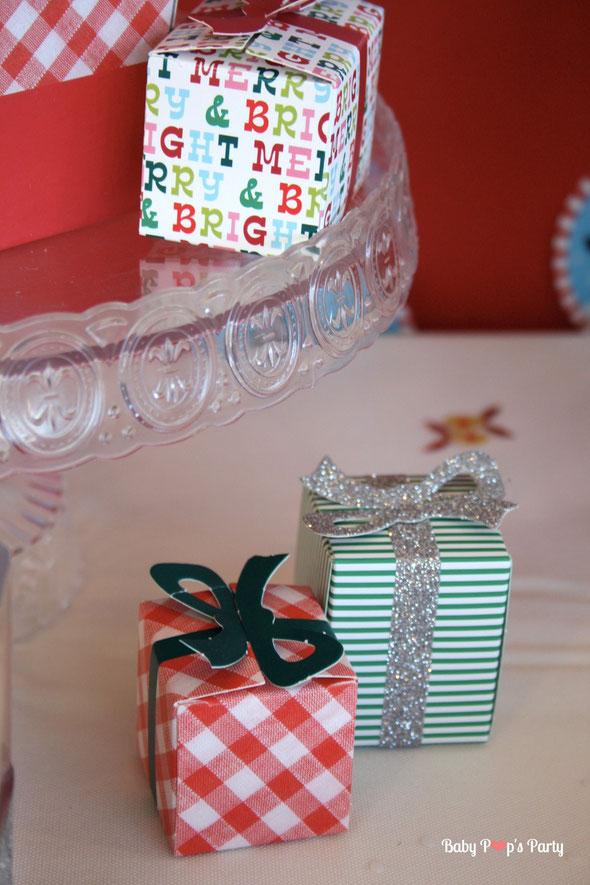 arbre de noël enfant toyota père cadeaux toulouse sweet table décoration organisation