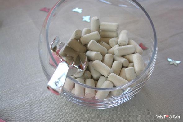 baptême paris péniche albatros rose blanc hortensias décoration organisation pâtissier traiteur candy bar bar à bonbons bordeaux 33