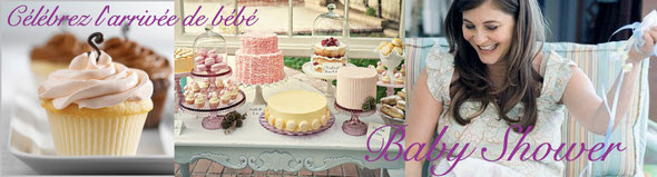 baby shower bordeaux 33 paris toulouse lyon nantes france