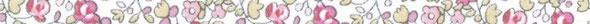 baby shower rose fille thème décoration organisation idée thème planner baby pops party gironde aquitaine bordeaux nantes paris toulouse lyon bassin 33 cap ferret arcachon france cupcakes