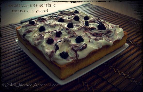 dolci-muffin-torte-laspezia-liguria-www.dolcichicchediantonella.com