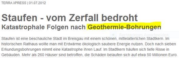 Quelle ZDF