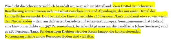 Quelle: Avenier Suisse