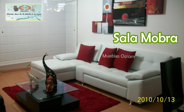 Salas muebles de san juan sacatepequez for Salas modernas precios