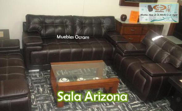 Salas muebles de san juan sacatepequez for Muebles de sala nombres
