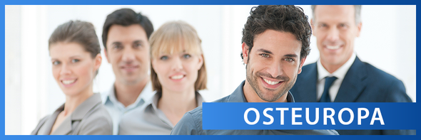 franchisenehmer osteuropa | bfs-franchise.de