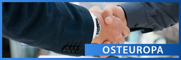 franchisegeber osteuropa | bfs-franchise.de