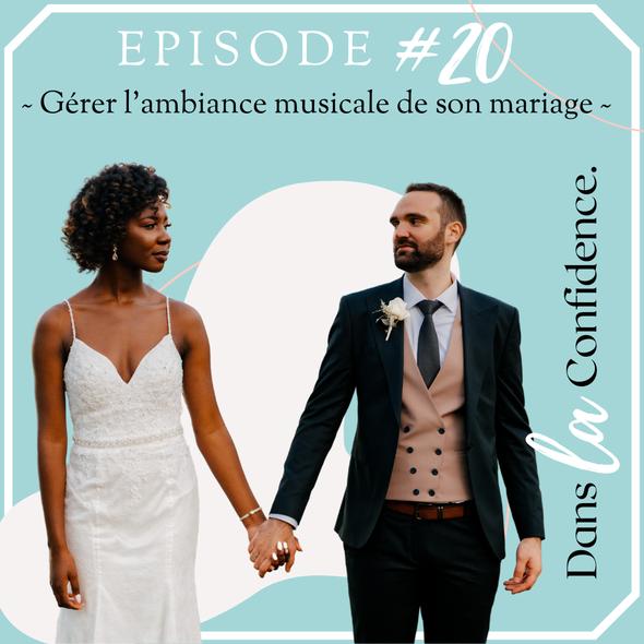 musique-mariage-DanslaConfidence