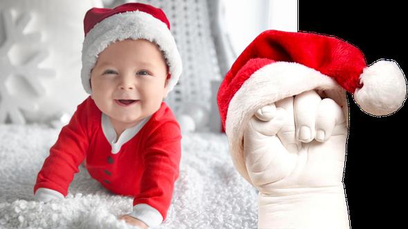 Weihnachtsgeschenk Rodgau