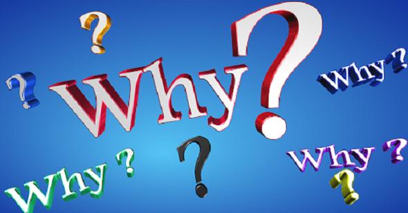 なぜホームページやパンフレットなどが事業確認のために必要なのか?