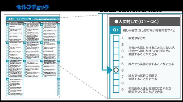 金沢工業イメージ2