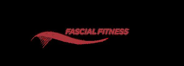http://www.fascialfitness.de/