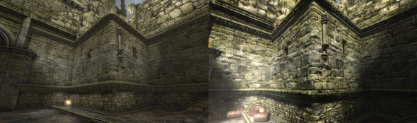 """PainKiller 2 уровень 1 """"Fortunate Abbey"""" новые технологии"""