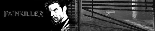 PainKiller 2 Level 4 изображения скринны скриншоты картинки C10L4 Warehouse