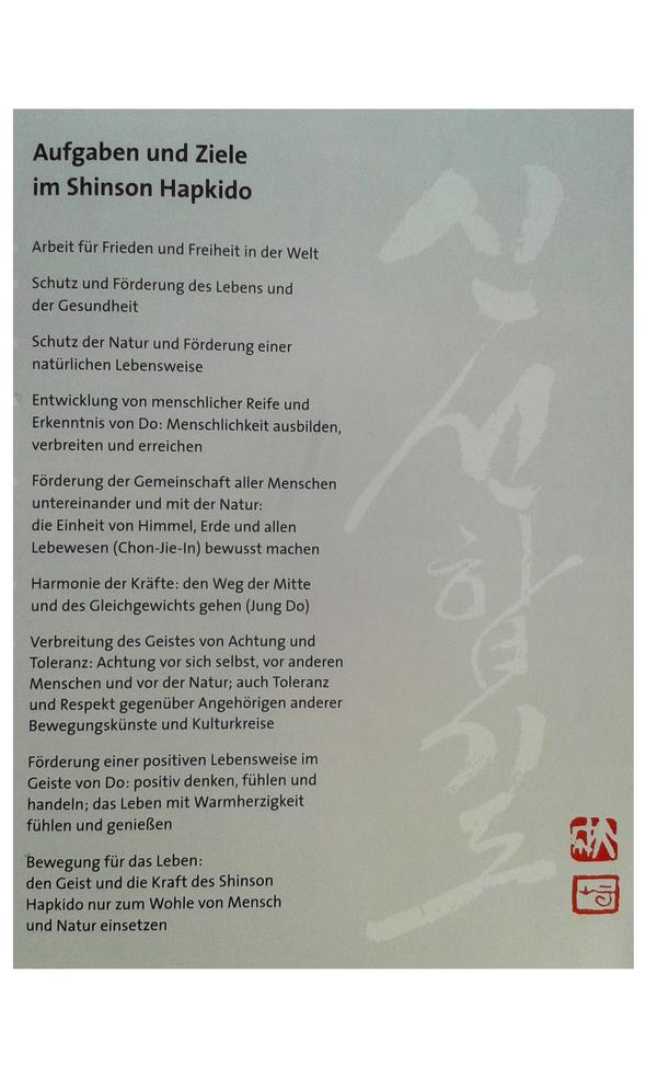 "Aus dem Buch ""Bewegung für das Leben"", Ko.Myong, ISBN 978-3-9804195-1-2"