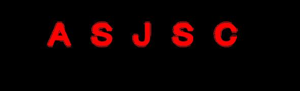 ASJSC チーム名