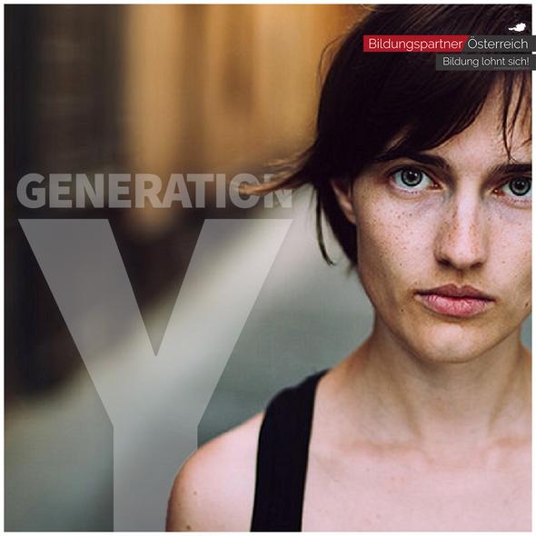 Genaeration Y