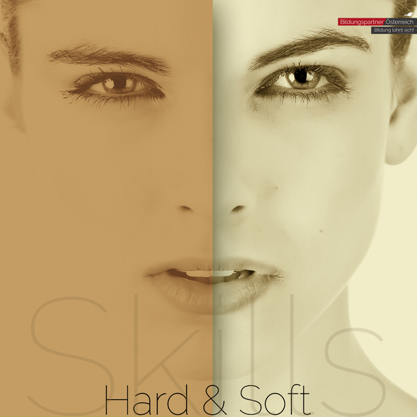 Hard Skills oder Soft Skills? Wie ist das eigentlich?