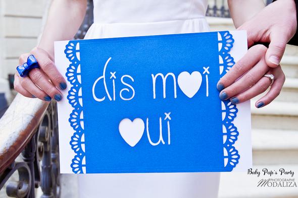 demande en mariage wedding love session kit étiquette papeterie sur-mesure