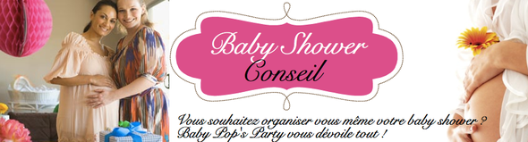 baby shower conseil bordeaux paris france