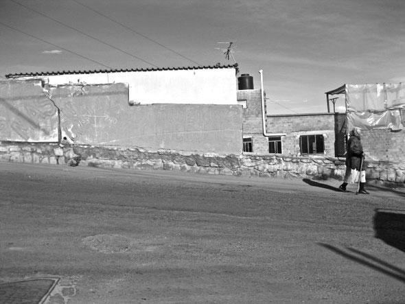 Fotografía digital, 2011
